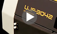 UJF-3042FX video_icon